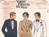 Vogue 8890