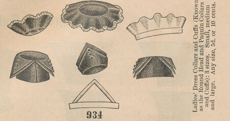 Butterick sept 1897 110 934