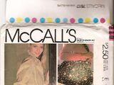 McCall's 7517