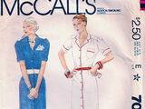 McCall's 7003 A