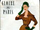 Gloire de Paris 10.21