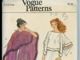 Vogue 7233