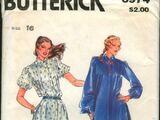 Butterick 6974