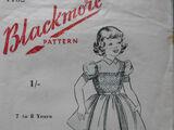 Blackmore 7702