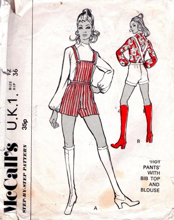 McCall\'s U.K.1. | Vintage Sewing Patterns | FANDOM powered by Wikia