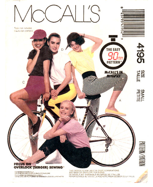 Mccalls-4195