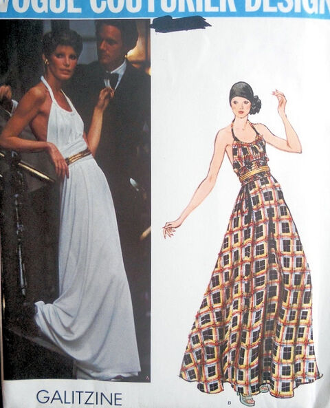 Vogue2986a