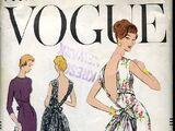 Vogue 9061