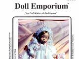 Doll Emporium DE176