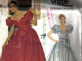 Vogue 1152 A