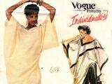 Vogue 1566 C