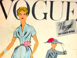 Vogue 961