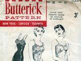 Butterick 533
