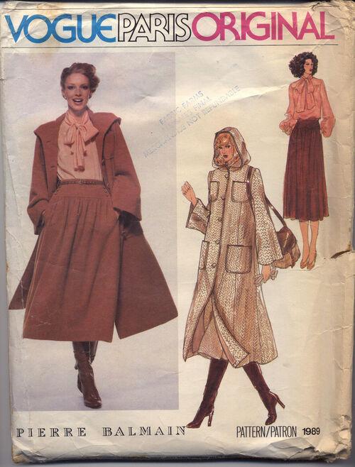 Vogue1989