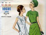 Vogue 7117