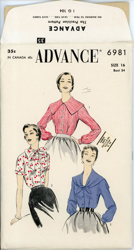 Advance-6981front