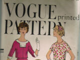 Vogue 9531