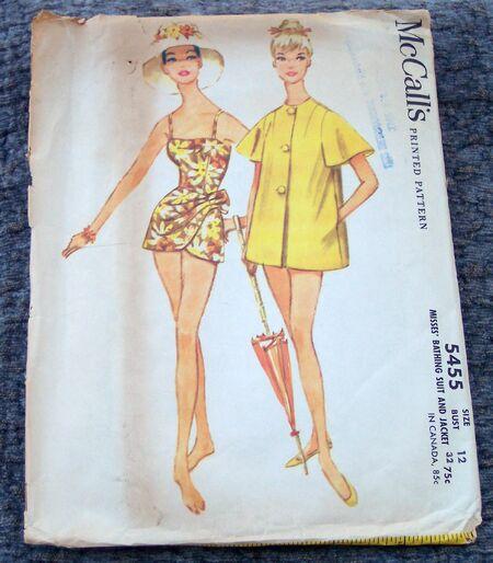 Vintage Artwear 3 104
