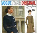 Vogue 2090