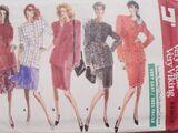 Vogue 991 A