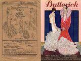 Butterick 2837