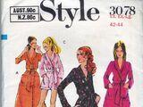 Style 3078