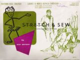 Stretch & Sew 500/600