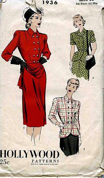 Holly1936