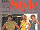 Style 4338