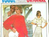 Vogue 1036