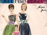Vogue 1488 A