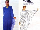 Vogue 2904 A