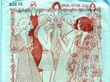Woman's Weekly B640