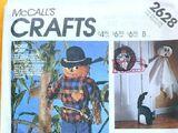 McCall's 2628