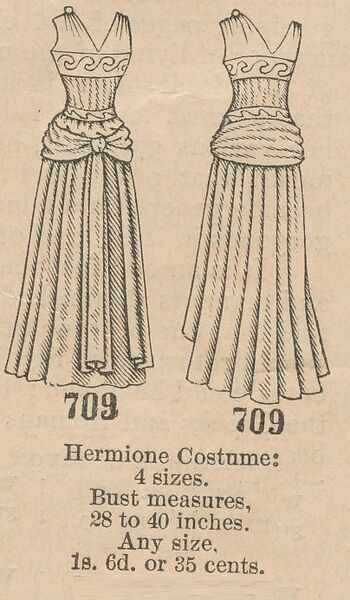 Butterick sept 1897 114 709