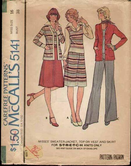 McCalls 5141 a 76