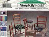 Simplicity 7749 B