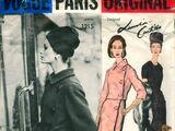 Vogue 1215