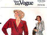 Vogue 9039 A