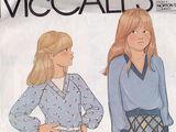 McCall's 6735