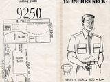Australian Home Journal 9250