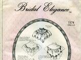 Bridal Elegance 1174