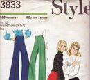 Style 3933