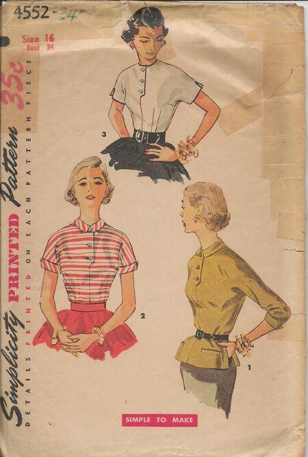 Sim 4552 1953