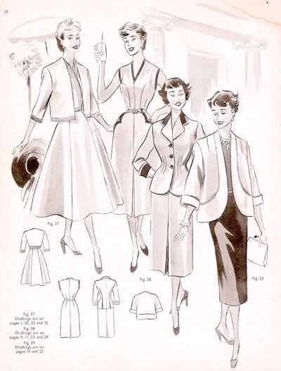 Haslam1950s-31-10
