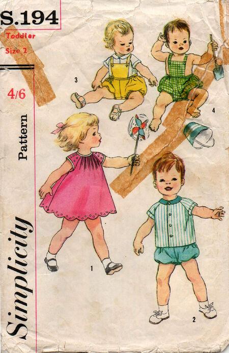 Pattern461