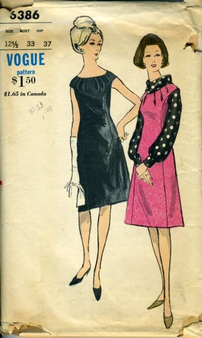 Vogue6386