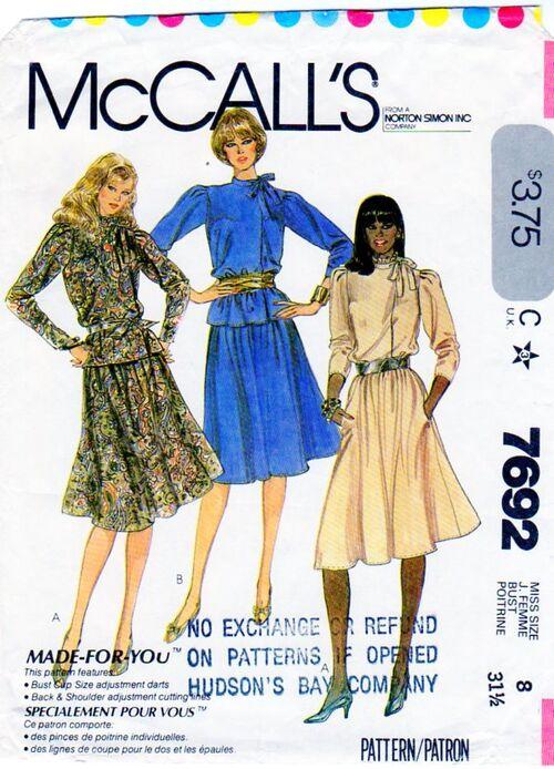 McCalls.7692.f