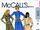 McCall's 7692 A