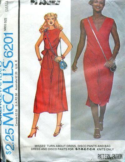 Mccalls6201